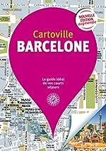 Barcelone de Collectifs