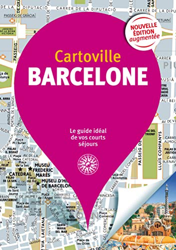 Barcelone par Collectifs
