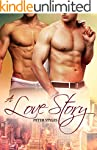 A Love Story: M/M Gay Romance