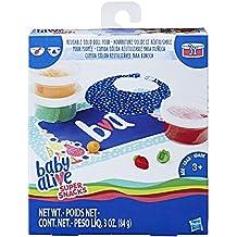Amazon Co Uk Baby Alive Food