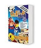 O-Ei-A Spielzeug 2019 - 25 Jahre O-Ei-A - Jubiläumsausgabe: Das Original - Der Preisführer für Spielzeuge aus dem Üb
