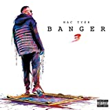 Songtexte von Mac Tyer - Banger 3