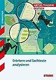 ISBN 9783849012526