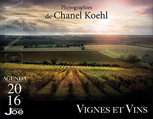 agenda-2016-vignes-et-vins