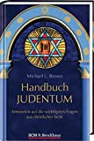 Handbuch JUDENTUM - Michael L. Brown
