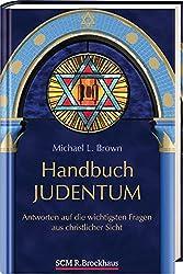 Handbuch JUDENTUM