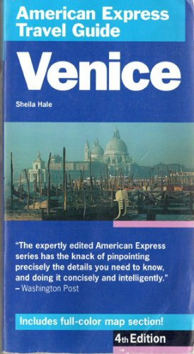amex-venice-4-american-express-travel-guides