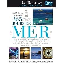 365 jours en mer 2009
