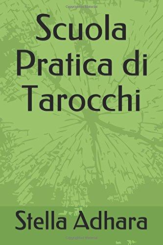 Scuola Pratica di Tarocchi