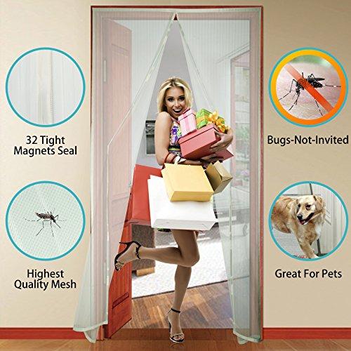 rete-anti-zanzare-apalus-rete-super-fine-anti-insetti-dimensioni-140-x-240cm-totalmente-magnetica-e-