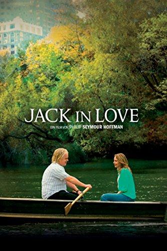 jack-in-love