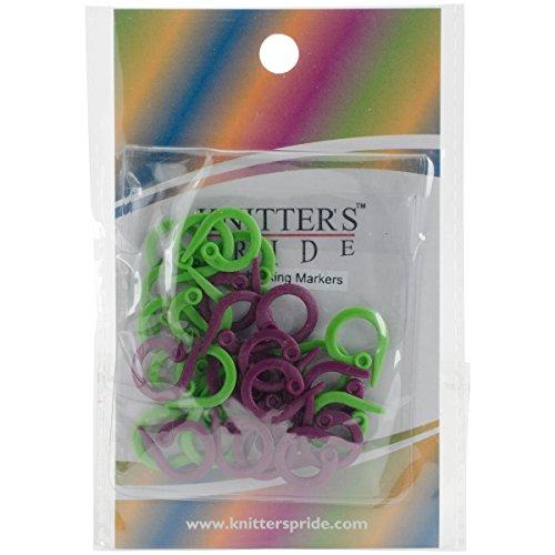 Mio Stitch Split Ring Marker (Split-ring-marker)
