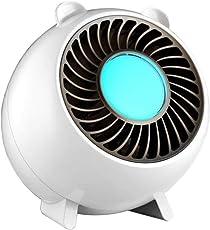GAKOV Insektenvernichter Leuchte, GAMW05 USB Moskito Killer Umweltfreundliche chemiefreie Mückenfalle, strahlungsfrei & leise für Haushalt Küche Draußen Garten