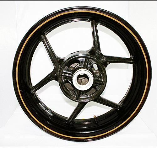 thin-outer-rim-pegatinas-stripe-for-ducati-monster