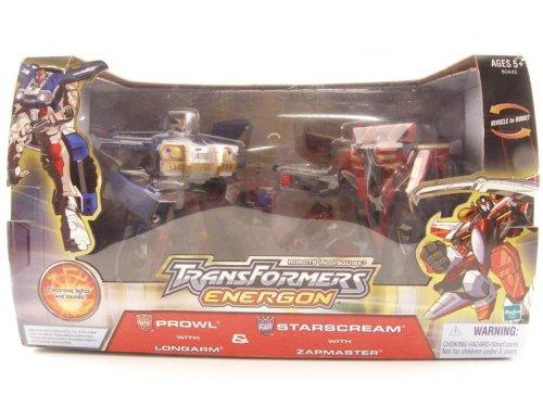 transformers-energon-prowl-starscream-sams-club-exclusive