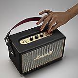 Marshall Kilburn tragbarer Bluetooth Lautsprecher - 3