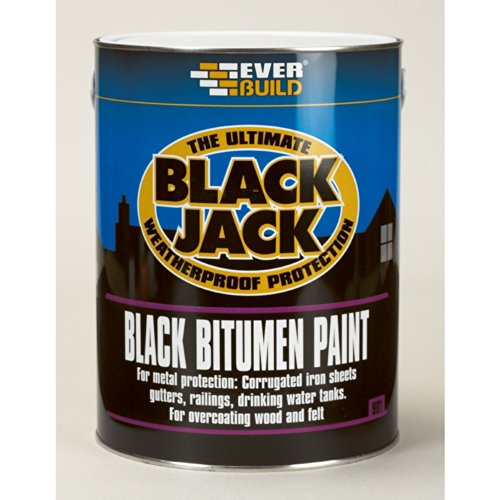 everbuild-90101-bitumen-paint-1l-black