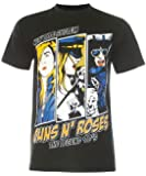 Guns N Roses T-Shirt (NS022)
