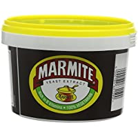 Spread Marmite 600g Tub