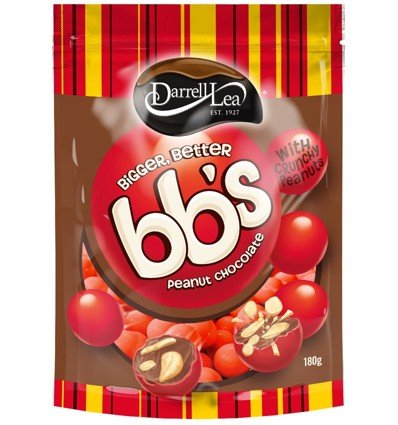 darrell-lea-bbs-peanut-chocolate-180g-x-12