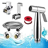 Bidet Sprayers - Best Reviews Guide