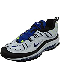 ddbfd3b8acf Amazon.fr   air max 98 - Chaussures homme   Chaussures   Chaussures ...