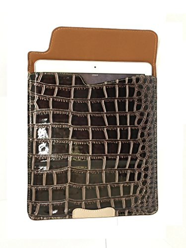 universal-7-77-8-7-inch-8-inch-tablet-pc-mid-brown-crocodile-faux-leather-skin-sleeve-case-for-apple