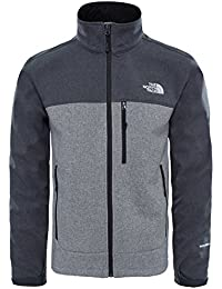 The North Face T0CMJ2 Men's Apex Bionic Jacket