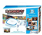 Produkt-Bild: LEXIBOOK - LBOX500NL - PLAYDROID TV NL