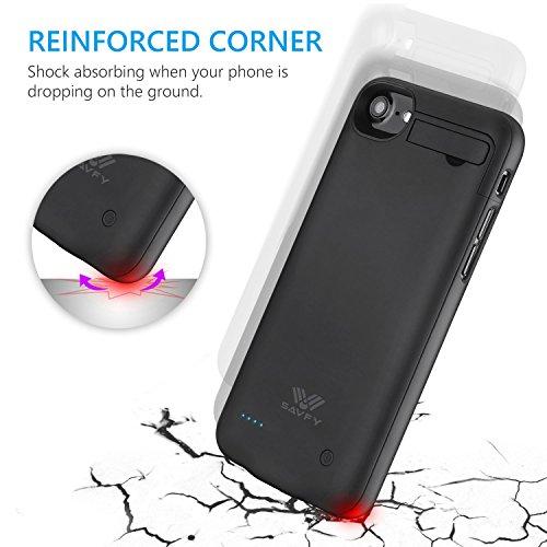 coque batterie externe iphone 7