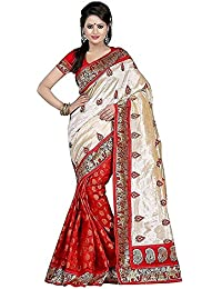 Sarees Below 500 Rupees Sarees New Collection2017 Sarees For Women Party Wear Sarees For Women Latest Design Party...