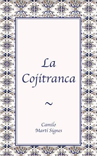 La Cojitranca por Camilo Martí Signes
