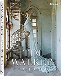 Tim Walker, Pictures
