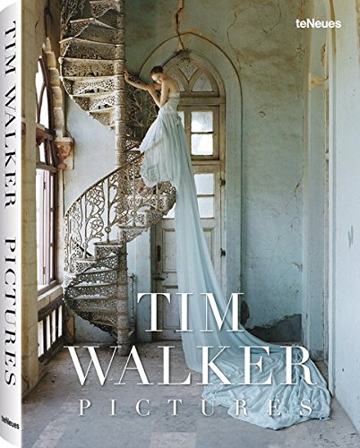 tim-walkers-pictures