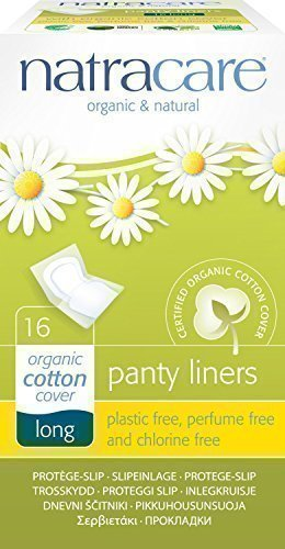 natracare-panty-liners-long-wrapped-16s-pack-of-3