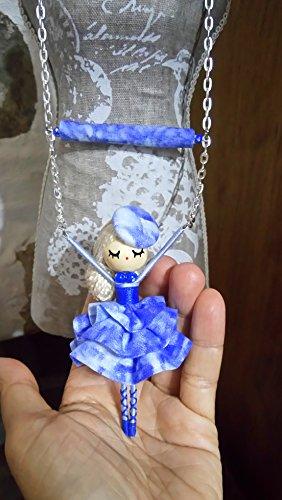acrobat-doll-necklace