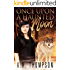 Once Upon a Haunted Moon (The Keeper Saga Book 2)