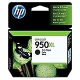 HP CN045AE Tintenpatrone