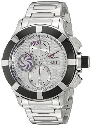 charriol-supersports-mens-46mm-chronograph-automatic-date-watch-c46ab930001