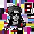 Chaosmosis [VINYL]