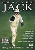 Crackerjack - The Jack Russell Story