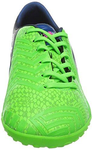 Adidas adidas P Absolado Instinct TF grün schwarz