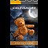 Der Teddybär - Eine Gruselgeschichte für Kinder / Geistergeschichte / Gruselmärchen