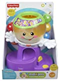 Mattel BBB93 - Fisher Price Il Distributore di Chewinggum