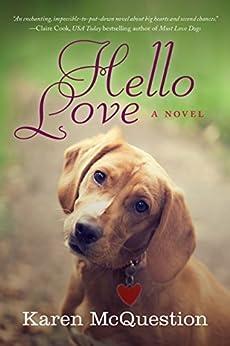 Hello Love von [McQuestion, Karen]