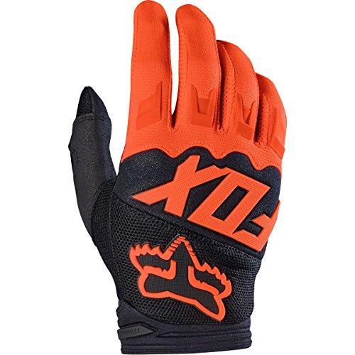 guantes-largos-fox-dirtpaw-race-naranja-fluor-negro-talla-l