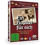 Ein Kapitel für sich (2 DVDs)