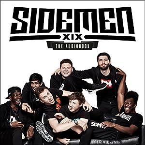 sidemen book pdf free download