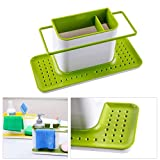 #5: Lifestyle - You 3 IN 1 Stand for Kitchen Sink