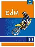 ISBN 3507883309